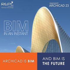 90 Best ARCHICAD Building Information Modeling (BIM) Services images