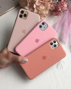 Kawaii Phone Case, Girly Phone Cases, Pretty Iphone Cases, Iphone Phone Cases, Iphone Case Covers, Iphone 11, Ipod Cases, Candy Phone Cases, Samsung Cases