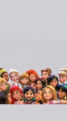 Disney Princess Cartoons, All Disney Princesses, Disney Princess Drawings, Disney Princess Pictures, Disney And Dreamworks, Disney Drawings, Disney Cartoons, Disney Pixar, Disney Phone Wallpaper