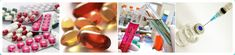 Learn Everything About PCD Pharma Companies in India from Experts
