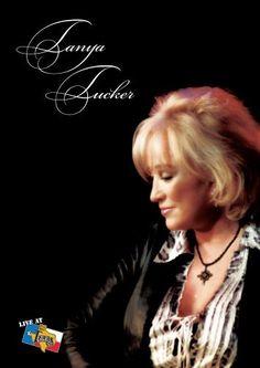 Tanya Tucker: Live at Billy Bob's Texas ~ Tanya Tucker, http://www.amazon.com/dp/B000A6T2H6/ref=cm_sw_r_pi_dp_PigIpb1RRK027