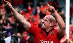 Munster rugby! Munster Rugby, Champion, Wrestling, Ireland, Sports, Heineken, Sport, Irish