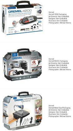 Dremel Power Tools available to you.