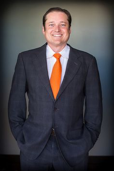 Keith Hanna, MD, FACS, is a board-certified plastic surgeon at Marietta Plastic Surgery and member of the American Society of Plastic Surgery with a passion for aesthetic surgery Board Certified Plastic Surgeons, Plastic Surgery, Woodstock, Doctors, Atlanta, Suit Jacket, Meet, Passion, American