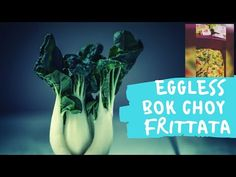 Vegan Eggless Frittata I Go To Work, Going To Work, Why Vegan, Egg And I, Life Challenges, Fun Cup, Vegetarian Paleo, Some Girls, Frittata