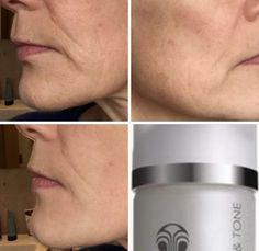 Ageloc Cleanse and tone the first step towards ageless skin ...   http://nskn.co/DprJwv   2 mins using this cleanser and you can see the difference