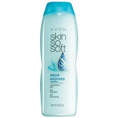 Black Friday AVON Event! Contact Lori at youravonrep.leader@gmail.com to place your orders. Reg. $9.99 SALE $4.99