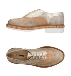 oxfords Oxfords, Sneakers, Shoes, Fashion, Tennis, Moda, Slippers, Zapatos, Shoes Outlet