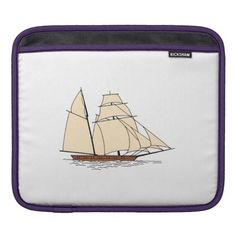 >>>Hello          	Vintage Sailboat Sleeves For iPads           	Vintage Sailboat Sleeves For iPads online after you search a lot for where to buyShopping          	Vintage Sailboat Sleeves For iPads lowest price Fast Shipping and save your money Now!!...Cleck Hot Deals >>> http://www.zazzle.com/vintage_sailboat_sleeves_for_ipads-205353268006241081?rf=238627982471231924&zbar=1&tc=terrest