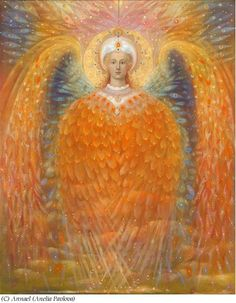 """""""Justice will not be served until those who are unaffected are as outraged as those who are.""""  ― Benjamin Franklin  ~~~  Annael (Anelia Pavlova) - The Angel of Justice"""