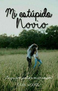Secuela de Mi estúpido Niñero   -.-.-.-.-.- ¿Recuerdan a Tyler?      … #novelajuvenil # Novela Juvenil # amreading # books # wattpad