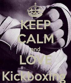 keep-calm-and-love-kickboxing-