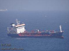 YM NEPTUNE (MMSI: 249813000) Ship Photos   AIS Marine Traffic