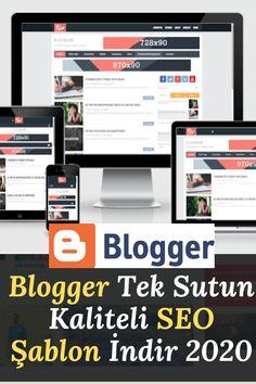 Blogger şablon tasarımı Mükemmel olan Blogger şablonlarını SEO Mektebi olarak bulup takipçilerimize sunmaya devam ediyoruz. Aşağıdaki tek sutun halindeki üçretsiz blogger şablonu bir sitede bulunması gereken bütün özellikleri barındırmaktadır. #blogger,#bloggertema,#bloggertemaindir, Blogger Templates, Templates Free, Thankful, Top, Free Stencils, Crop Shirt, Shirts