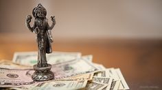 These money archetypes are a way to help people tease out the factors that might be affecting their financial life on an unconscious level.