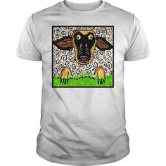 Shquare Sheep Kids' Shirts #gift #ideas #Popular #Everything #Videos #Shop #Animals #pets #Architecture #Art #Cars #motorcycles #Celebrities #DIY #crafts #Design #Education #Entertainment #Food #drink #Gardening #Geek #Hair #beauty #Health #fitness #History #Holidays #events #Home decor #Humor #Illustrations #posters #Kids #parenting #Men #Outdoors #Photography #Products #Quotes #Science #nature #Sports #Tattoos #Technology #Travel #Weddings #Women