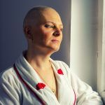 10 Most Common Side Effects Of Chemotherapy