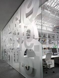 Economia | Ricardo Bofill Taller de Arquitectura; Photo: Filip Slapal | Archinect:
