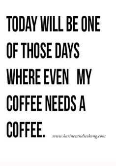 {WISE WORDS} COFFEE (via Bloglovin.com )