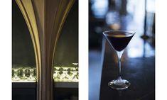 Oslo, Art Deco Bar, Arts, Tableware, Glass, Interior, Modern, Dinnerware, Drinkware