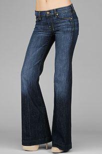1000+ images about Wide Leg Jeans u0026 Pants on Pinterest | Palazzo pants Wide leg pants and Wide legs