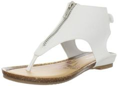 Josmo 2545 Sandal (Little Kid/Big Kid) Josmo. $28.99. synthetic. Made in China. Manmade sole