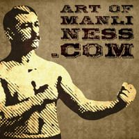 #201: Rules for Your Newborn Daughter by The Art of Manliness on SoundCloud