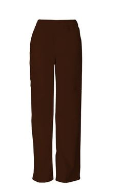 Dickies EDS : Men's Zipper Front Cargo Scrub Pants*