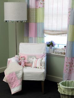 Kids Room - Nochintz.Com