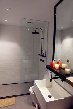 Check out this awesome listing on Airbnb: Perfect view! Brand new apartment!! - Apartments for Rent in Docklands