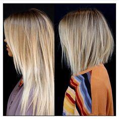 7 Beste Trend-Frisur von Hummerhaar 7 Best Trend Hairstyle of Lobster hair # hair hair # hairstyles # hairstyles Related posts:Trending Hairstyles 2019 – Short Pixie Hairstyles - EveSteps Bob. Short Layered Haircuts, Medium Bob Hairstyles, Pixie Haircuts, Short Hairstyles For Women, Hairstyles Haircuts, Lob Layered Haircut, Short Hair Cuts For Women Bob, Fine Hair Hairstyles, Shoulder Length Hairstyles
