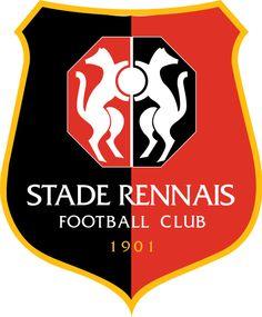 Stade Rennais - Francia