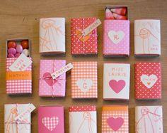 Happy Valentine – Midnight Visitor Love Valentine Specials ...
