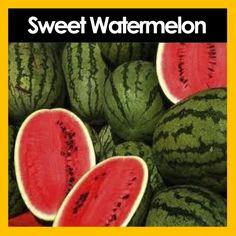 VapeDaddy - Sweet Watermelon, £5.00 (http://www.vapedaddy.co.uk/sweet-watermelon/)