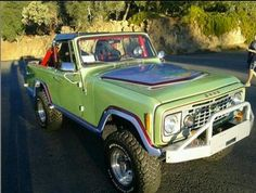 The top 7 jeepsrer images | Jeep truck, Jeep stuff, Jeepster