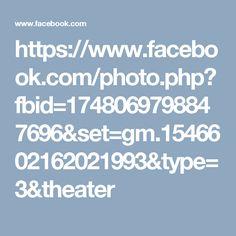 https://www.facebook.com/photo.php?fbid=1748069798847696&set=gm.1546602162021993&type=3&theater