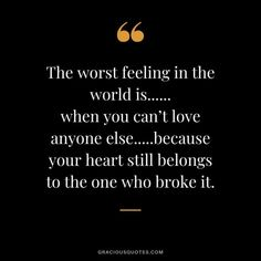 Top 53 Sweetest Quotes on Memories (EMOTIONAL) Love Loss Quotes, In Loving Memory Quotes, Love Hurts Quotes, Sweet Love Quotes, Hurt Quotes, Real Quotes, Bad Memories Quotes, Quotes About Friendship Memories, Worst Feeling Quotes