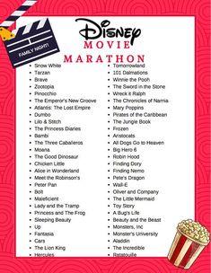 Watch Disney Movies, Walt Disney Movies List, Disney Fun, Disney Princess Movies List, Future Disney Movies, Disney Movie Nights, Disney Moms, Disney Pixar Movies, Disney Nerd