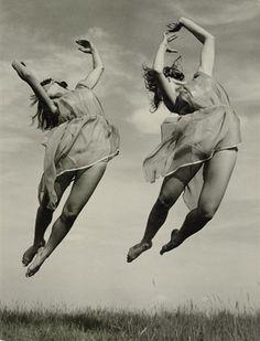 Vladimir Tolman #dancer