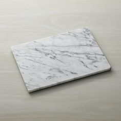 #styleFrench Kitchen Marble Platter # Affiliate Link