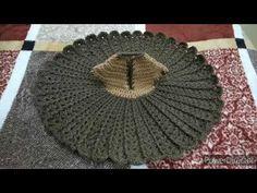 Crochet Winter Dresses, Laddu Gopal Dresses, Bal Gopal, Ladoo Gopal, Woolen Dresses, Kid Quilts, Easy Crochet, Hand Embroidery, Quilt Patterns