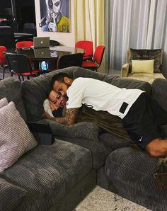 Soccer Couples, Soccer Guys, Psg, Neymar Girlfriend, Cr7 Jr, Latest Instagram, Instagram Posts, Neymar Jr Wallpapers, Transfer Window