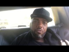 2Pac's little homie Young Noble of The Outlawz, airs everything out abou...