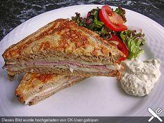 Arme Ritter pikant, ein leckeres Rezept aus der Kategorie Snacks und kleine Gerichte. Bewertungen: 73. Durchschnitt: Ø 4,2.