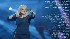 épinglé par ❃❀CM❁✿à partir de youtube. Bonnie Tyler: Best Songs Of Bonnie Tyler - Bonnie Tyler's Greatest Hits