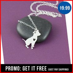 Do You Love Pit Bulls? Then You Are Going To Love This!  Get this Necklace FREE! Just pay shipping. Get yours here: http://www.MyPitbullShop.com/NECKLACE Share This & TAG Your friends! #pitbull #pitbulls #instadog #puppy #pup #cute #eyes #instagood#dogs_of_instagram #pet #pets #animal #animals #petstagram#petsagram #dogsitting #photooftheday #dogsofinstagram #ilovemydog#instagramdogs #nature #dogstagram #dogoftheday #lovedogs#lovepuppies #hound #adorable #instapuppy