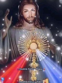 S Videos, Aesthetic Desktop Wallpaper, Jack Daniels, Images Gif, Imagenes De Amor, Good Morning Images, Music Download, Pictures Of Christ, Gospel Music