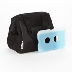 Peace Frogs Lunch Bag Lunchboxes Cooler Lunchbox