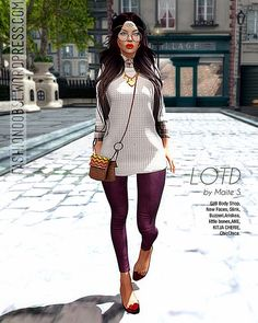 #771 - LOTD | Flickr - Photo Sharing!