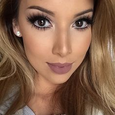 beauty. @lustrelux